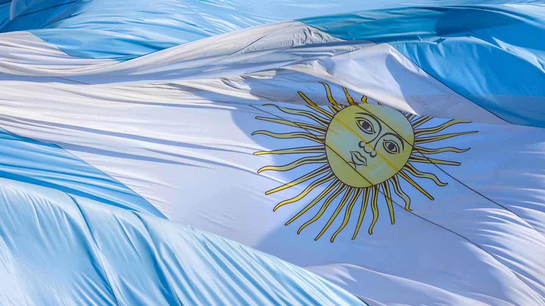 2019-05-02_mu_fi_argentinian-markets-enter_teaser