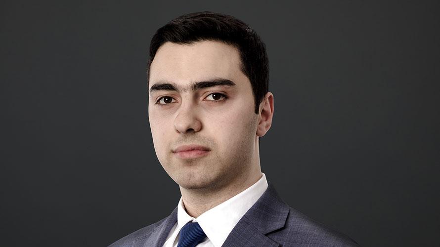 khachatryan_david