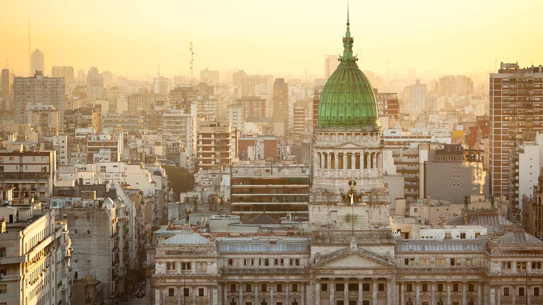 2019-08-30_fi_mu_on-argentinas-failed-treasury_teaser