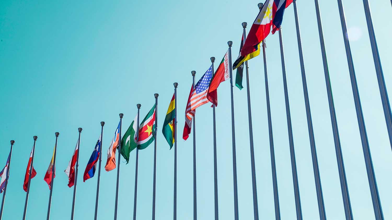 hero-qg-global-equity-strategy