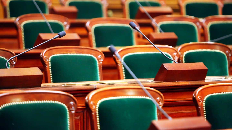 2019-08-29_24_a-prorogation-of-parliament_teaser