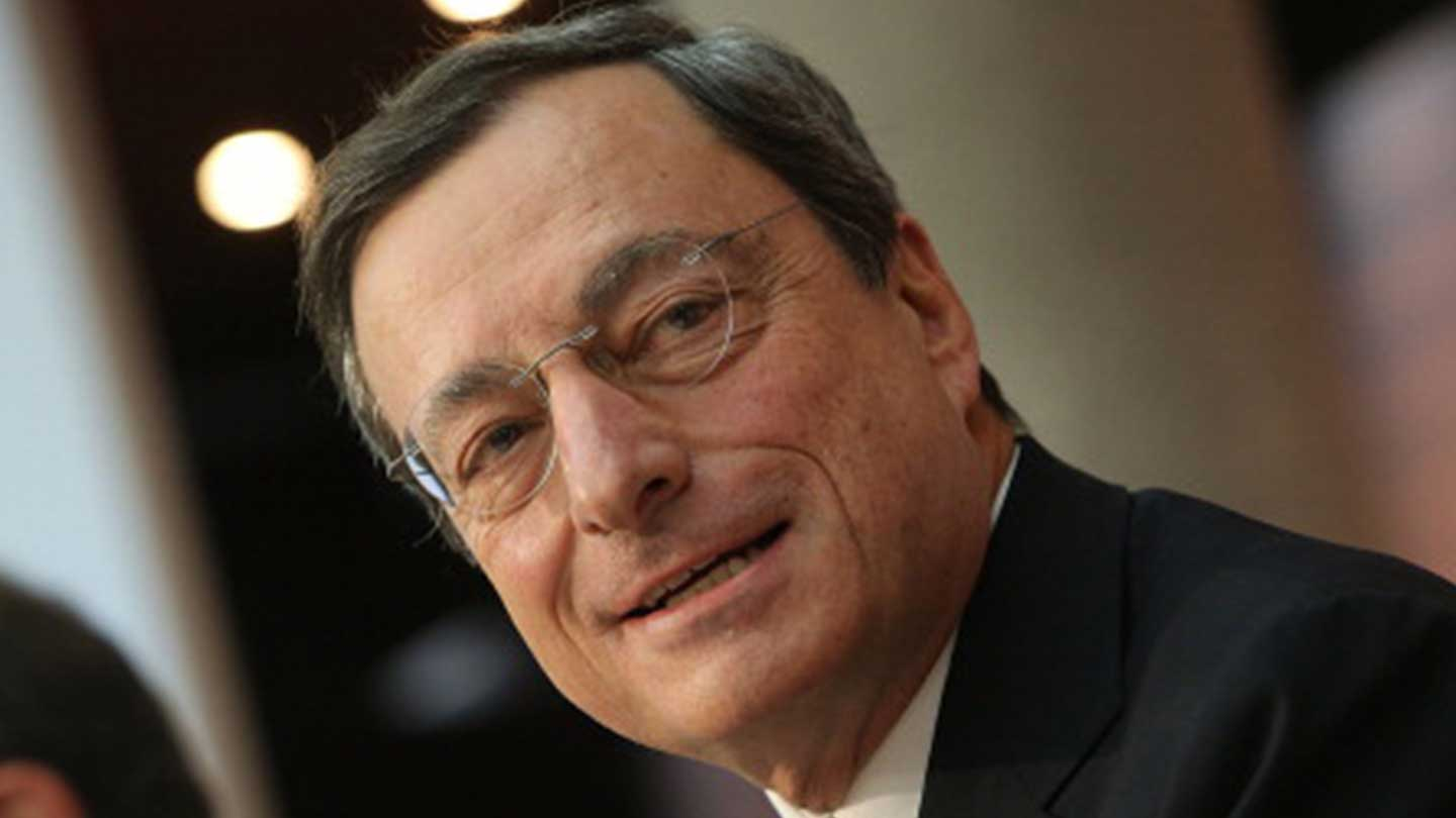 2019-10-24_mu_mario-draghi-a-great-man-with-many-achievements-in-a-challenging-era_teaser