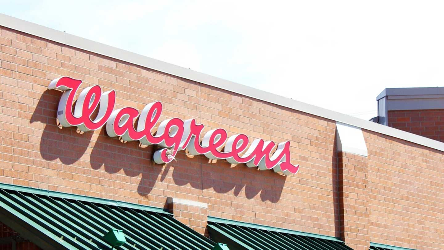 2019-11-18_24_ig-demand-would-be-key-to-walgreens-buyout_teaser
