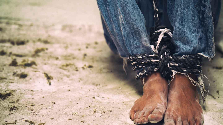2020-01-23_ts_esg-modern-slavery_teaser