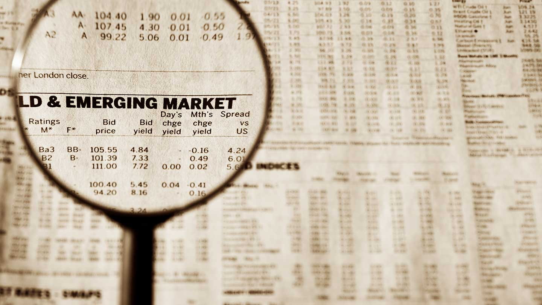 2020-03-09_fi-_mu_em-bonds-positioning_teaser