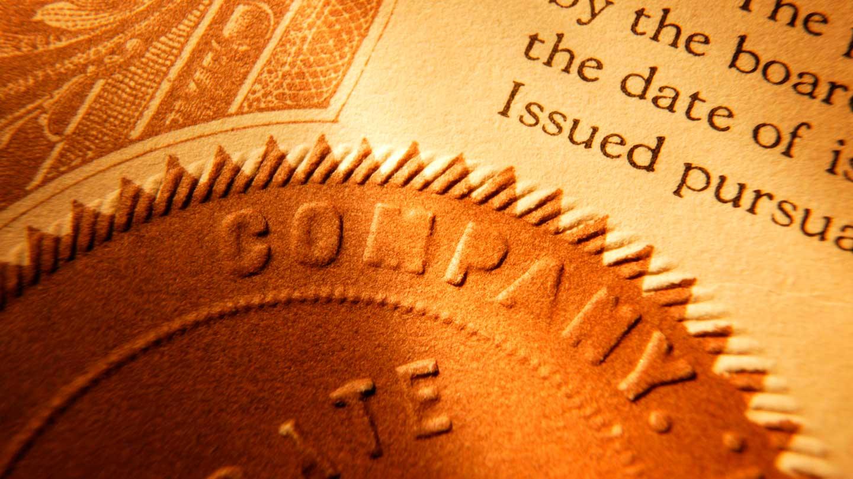 2020-03-12_mu_covid-corpbonds_teaser