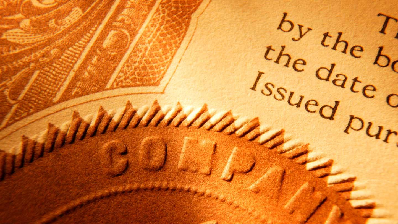 2020-05-28_vp_em-corporate-bonds-update_teaser