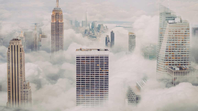 2020-10-15_MU_fog-engulfs-markets_teaser