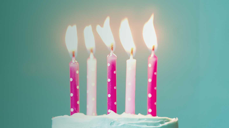 2020-12-02_24_VP_ARC-Fund-celebrates-its-5-year-anniversary_teaser