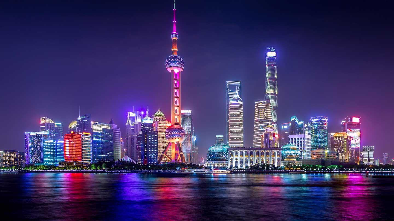 2021-02-24_VP_qg-china-a_teaser