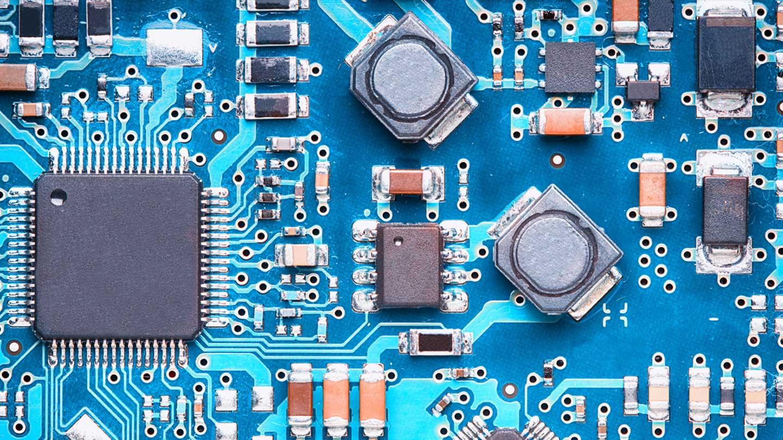 2021-03-18_QG_Semiconductor_teaser